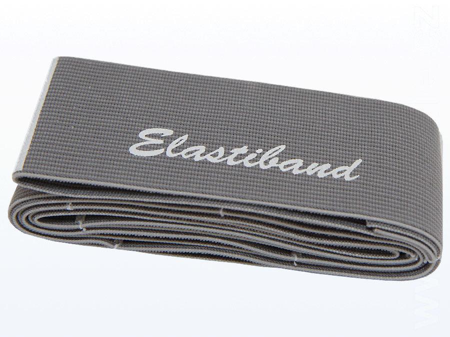 Posilovací guma - Posilovací guma ELASTIC BAND