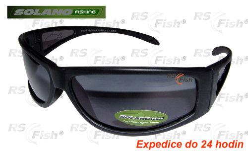 Polarizační brýle - Solano 1003