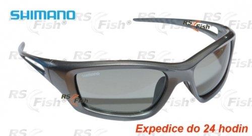 Polarizační brýle Biomaster, Shimano