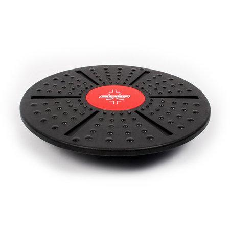 Balanční deska - Balanční deska Hockeyshot Balance Board