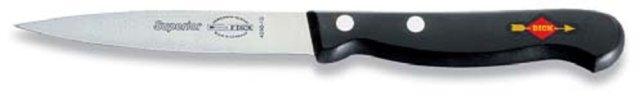 Nůž - F. Dick Superior kuchyňský nůž 10 cm