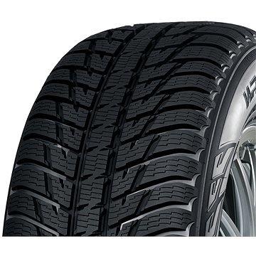 Zimní pneumatika Nokian - velikost 225/60 R17