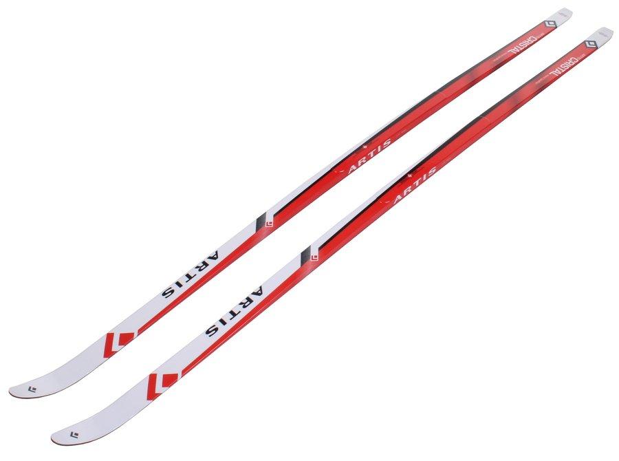 Běžecké lyže