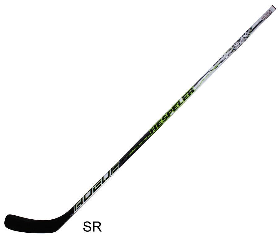 Hokejka - Hespeler Rogue flex 85 LH 19