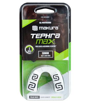 Chránič na zuby na hokej Makura