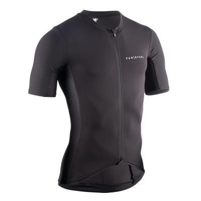 Cyklistický dres - Van Rysel Cyklistický Dres Neoracer