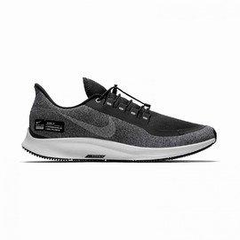 Šedé pánské běžecké boty - obuv Nike - velikost 47 dd5829c9ef