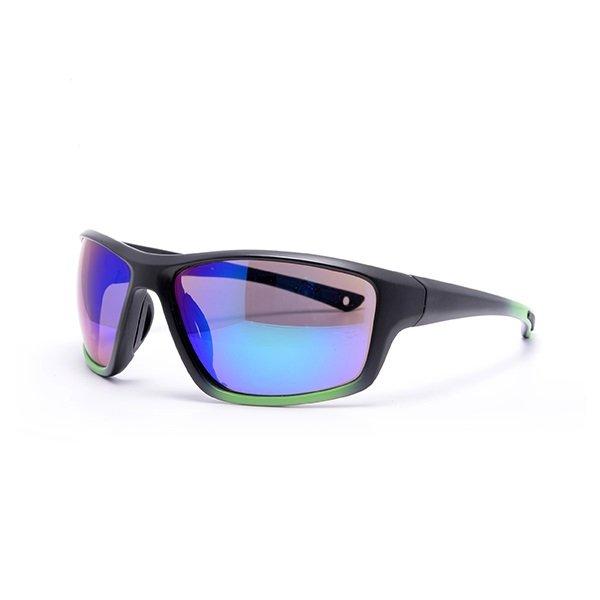Cyklistické brýle - Sportovní sluneční brýle Granite Sport 15