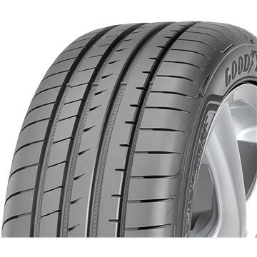 Letní pneumatika Goodyear - velikost 265/40 R20