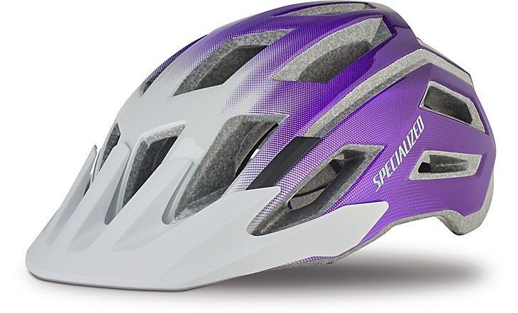 Cyklistická helma Specialized