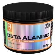 Beta-Alanin Reflex Nutrition - 250 g