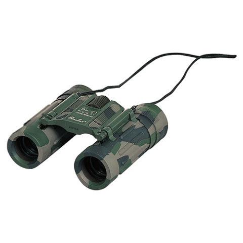 Maskáčový dalekohled ROTHCO