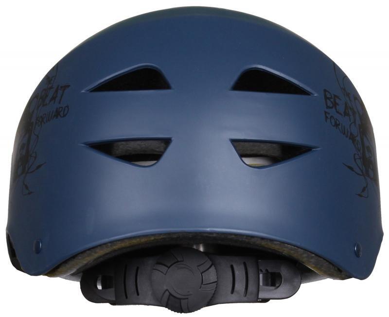 Cyklistická helma Nijdam