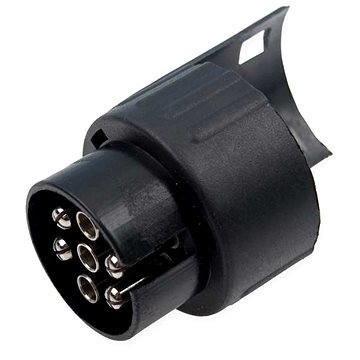 Tažné zařízení - VAPOL redukce zásuvky tažného zařízení 7/13 pólů (UEUE1338)