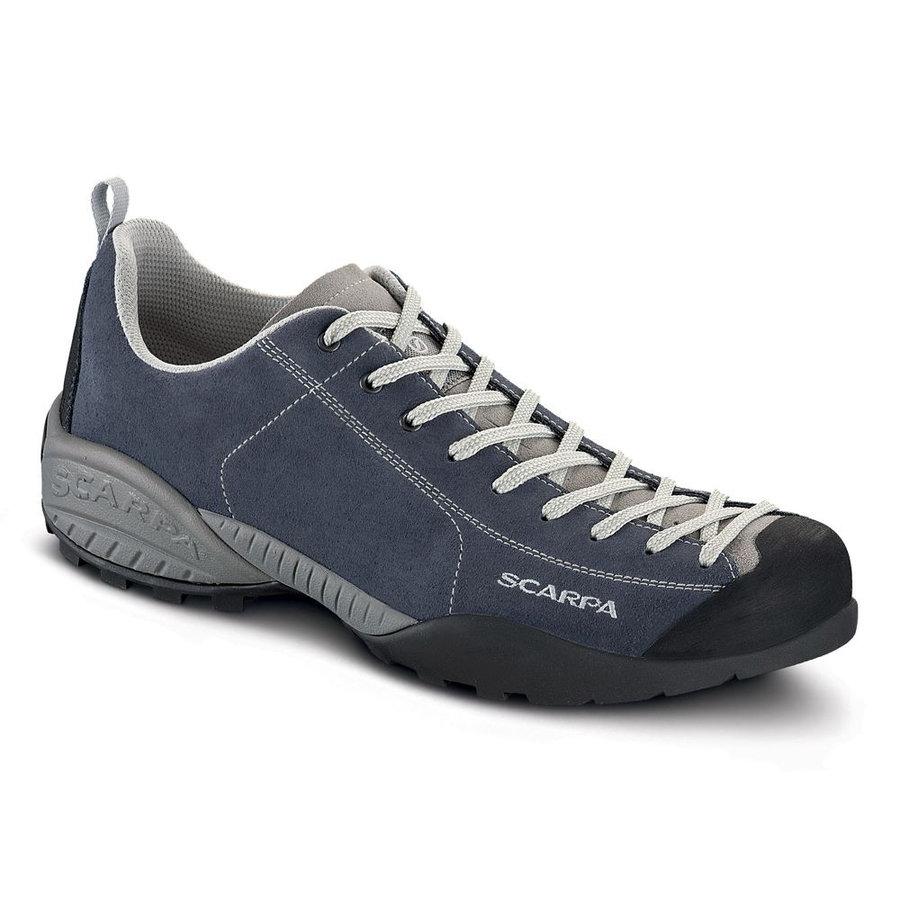 Pánské trekové boty Scarpa