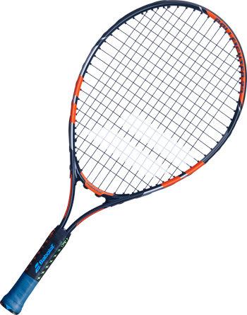 Chlapecká tenisová raketa Babolat