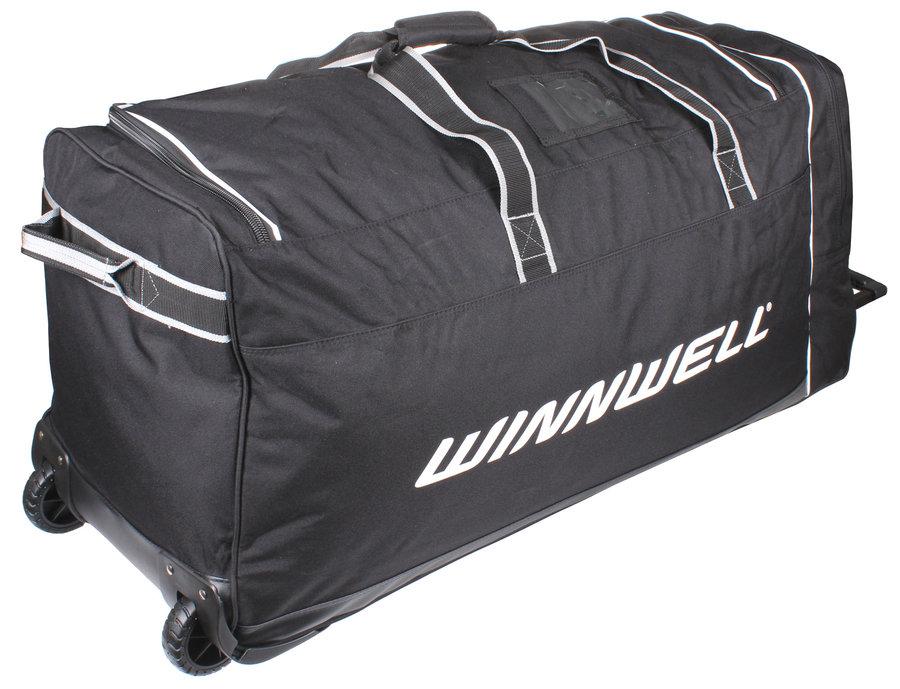 Hokejová taška - Winnwell Premium Wheel Bag senior