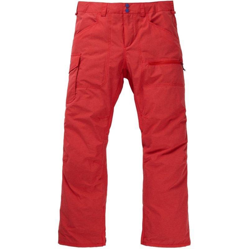 Pánské snowboardové kalhoty Burton