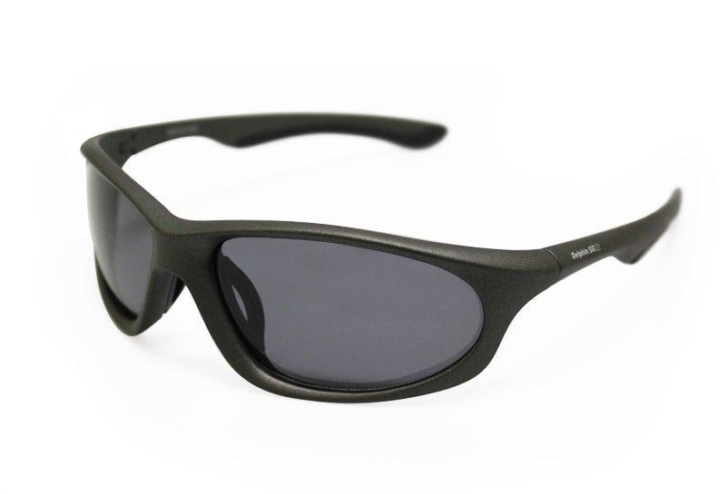Polarizační brýle - Delphin Polarizační brýle SG02