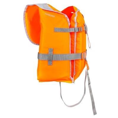 Záchranná vesta Tribord