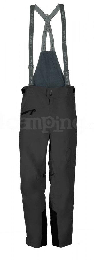 Pánské kalhoty Pinguin