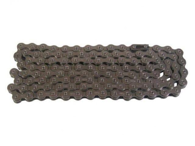 Řetěz na kolo - CZ řetěz 1/2x1/8 3-kolečko metráž 10m