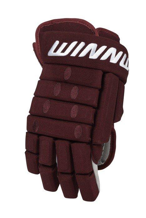 """Hokejové rukavice - senior Winnwell - velikost 14"""""""
