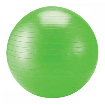 Zelený gymnastický míč Schildkröt - průměr 65 cm