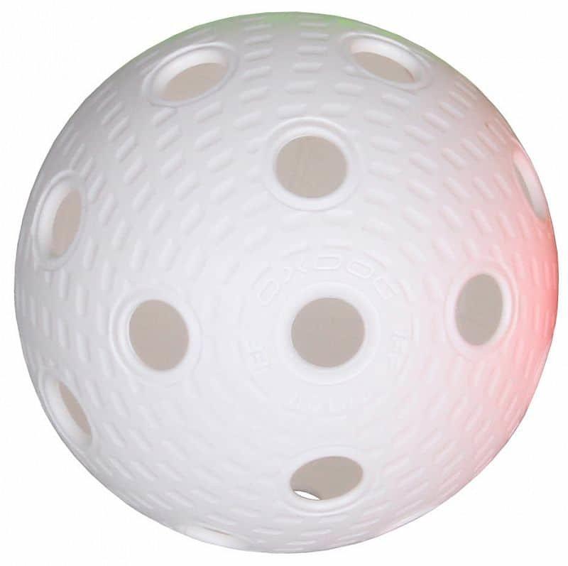 Florbalový míček Salming
