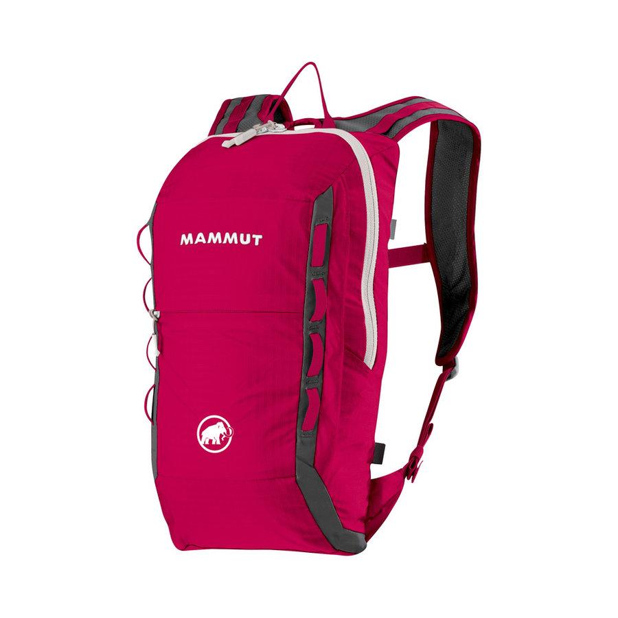Horolezecký batoh Neon Light, MAMMUT - objem 12 l