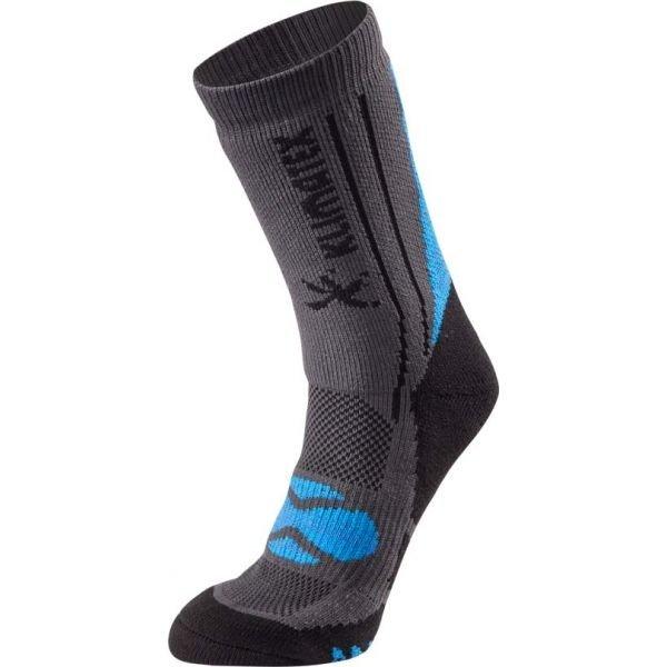 Ponožky Klimatex