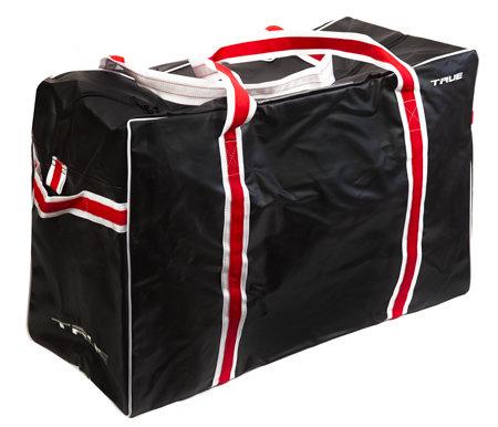 Hokejová taška - senior True