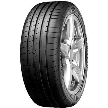 Letní pneumatika Goodyear