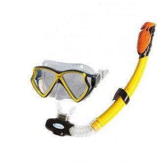 Šnorchl - INTEX - potápěčský set