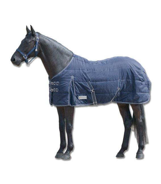 Deka na koně Waldhausen