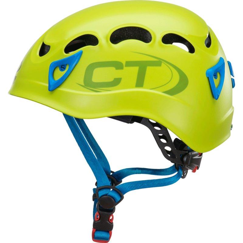 Horolezecká helma Climbing Technology
