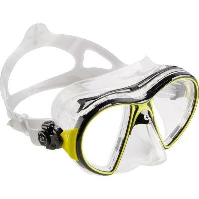 Potápěčská maska - Cressi Potápěčská Maska Air Crystal