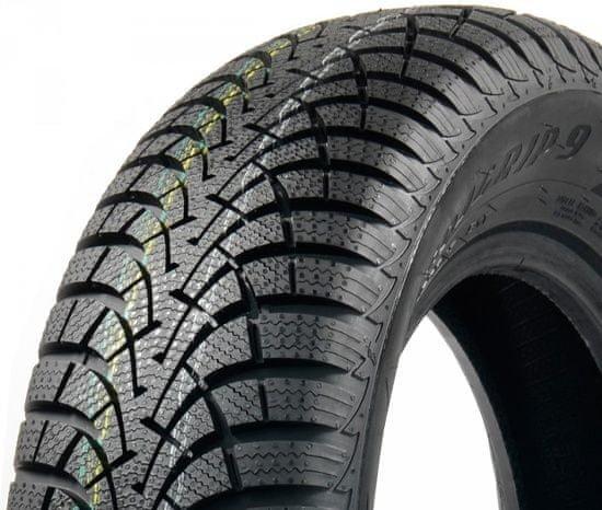 Zimní pneumatika Goodyear - velikost 205/55 R16