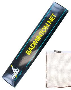 Rekreační síť na badminton ProKennex