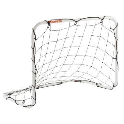 Fotbalová branka Kipsta - šířka 90 cm a výška 70 cm
