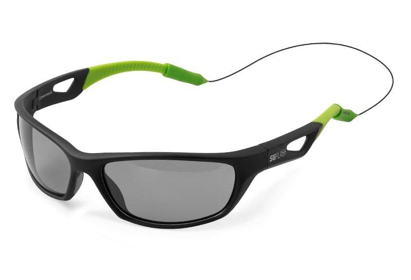Polarizační brýle - Delphin Polarizační brýle SG FLASH