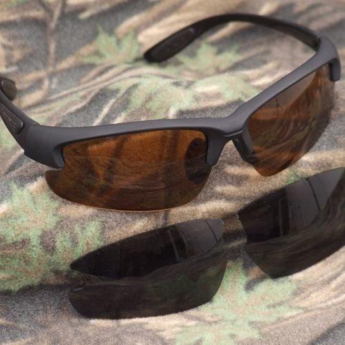 Polarizační brýle - Gardner Brýle 'Hi-Lo' Polarised Sunglasses