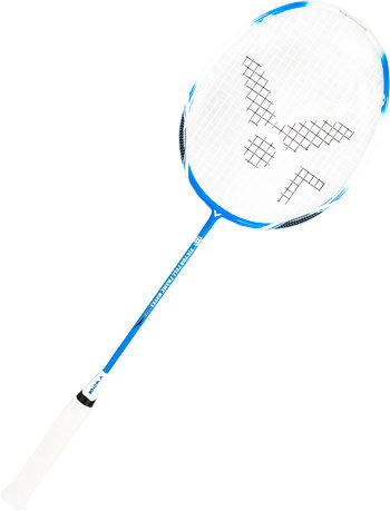 Raketa na badminton - Badmintonová raketa Victor Full Frame Waves 7100 LTD