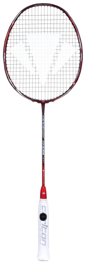 Raketa na badminton Kinesis Rapid, Carlton