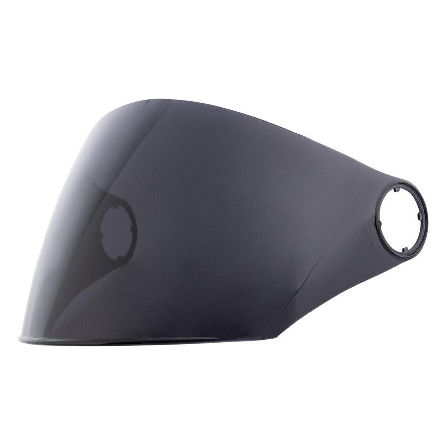 Náhradní hledí pro helmu W-TEC