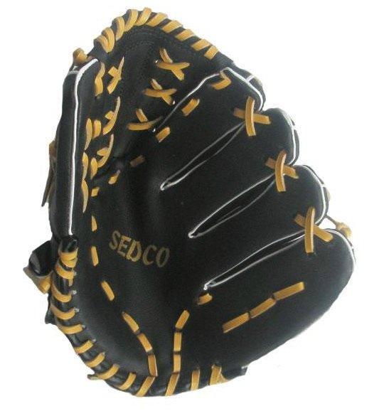 """Levá baseballová rukavice Sedco - velikost 12"""""""