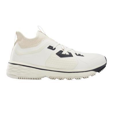 Béžové běžecké boty SUPPORT, Kalenji