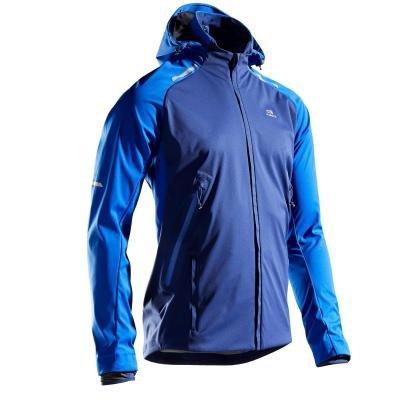 Běžecká bunda - Kiprun Běžecká Bunda Kiprun Warm