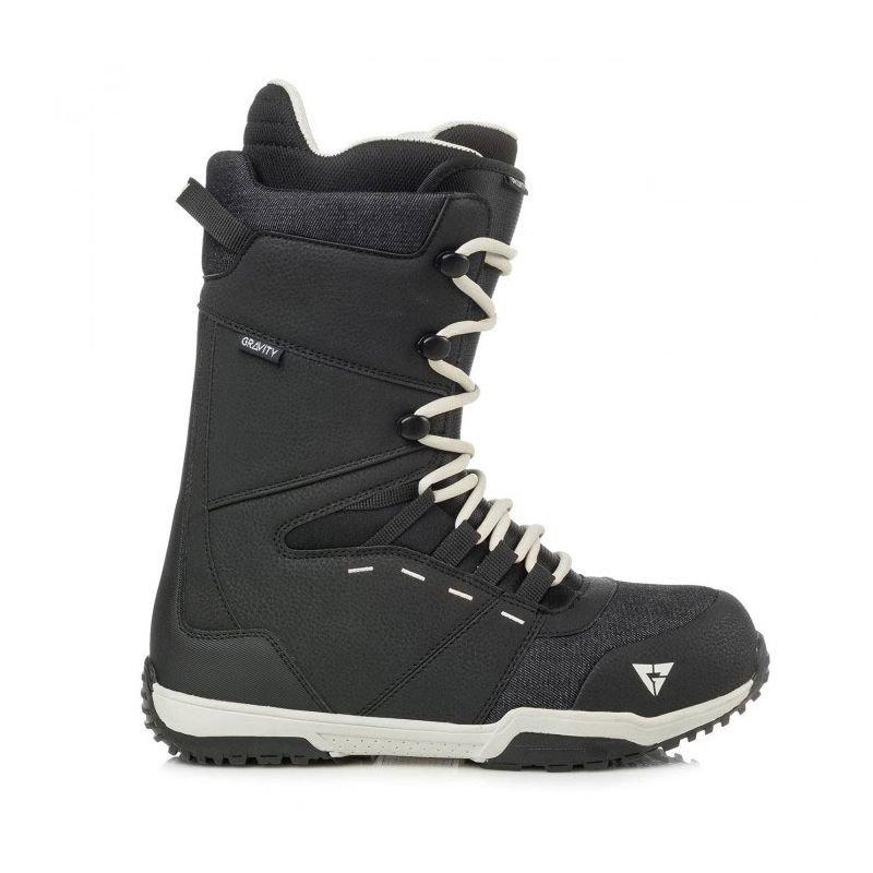 Pánské boty na snowboard Gravity