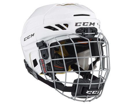 Hokejová helma - youth CCM